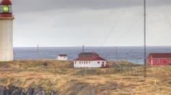 Québec et Terre-Neuve-et-Labrador, des voisins loin d'être