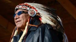 Sioux e ambientalisti fanno cambiare percorso all'oleodotto in North