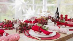 5 ricette perfette per il Natale, facili e