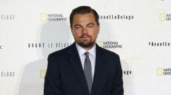 El chiste sobre las novias de Leonardo DiCaprio que triunfa en
