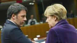 La Germania spaventata. Le Pen, Farage e Podemos