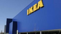 Las tres tiendas de Ikea en Madrid se convertirán en áreas de juego para padres e