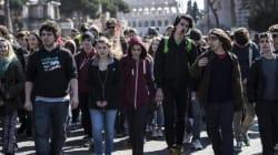Comunità solidali e giovani generazioni per ricostruire la sinistra