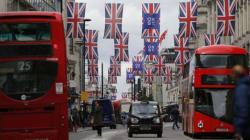 El Supremo británico inicia el histórico recurso sobre el