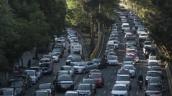 4 Major Cities To Eliminate Diesel Vehicles By