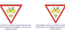 Les cyclistes parisiens vont pouvoir griller les feux