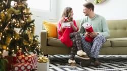 6 situations auxquelles sont confrontés les couples durant les