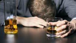 Signs You're Addicted To Alcohol (And How To Get