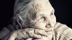 Índices de demência podem estar diminuindo, mas cientistas não têm ideia do