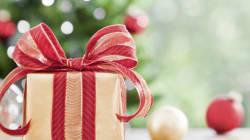 20 spectacles à offrir en cadeaux de