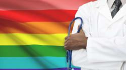 Cremesp defende nome social para médicos trans: 'Medicina deve estar a serviço dos direitos