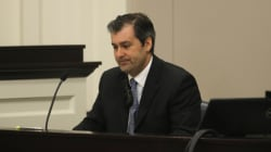 Mistrial Declared For Cop Who Shot Unarmed Black
