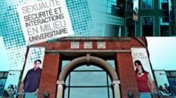 Violence sexuelle: des constats «préoccupants» à l'Université du Québec en