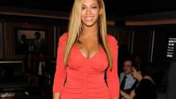 Francesca Tolot: Beyonce's Makeup Artist Spills Her