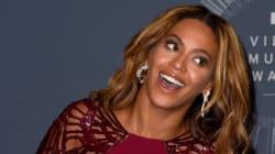 Com 'Lemonade', Beyoncé se torna a mulher com mais indicações ao Grammy da