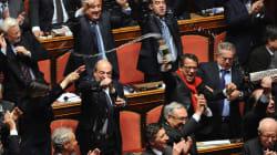 Senza elezioni anticipate, a settembre il 60% dei parlamentari maturerà il