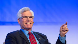 Menace d'intervention armée aux manifs anti oléoducs: Jim Carr