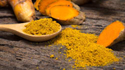 New Reasons You Need More Turmeric In Your