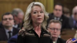 Grits Reject Tory Idea To Help PM Attend Question Period More