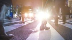 出口の入口:『日本の未来を考えよう』第3回 「一億総活躍社会」を実現する方法