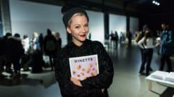 Styles de soirée: lancement du 1er marché d'artisans à l'Arsenal de