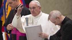 In Europa mancano i leader perché manca umiltà: parola di Stephen Hawking e di Papa