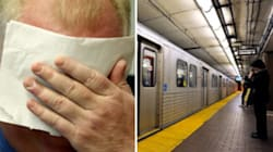 Mayor's Brother Slams Toronto Transit Chief For