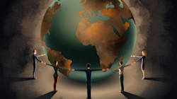 Una giornata mondiale per chi difende i diritti