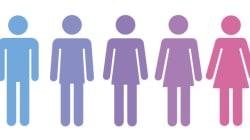 Les toilettes «non genrées» sont de plus en plus populaires dans les