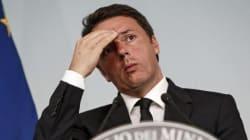 Se Renzi fosse un bravo ragazzo e Grillo una persona a