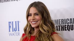 Pro-Life Group Just Sued Sofia Vergara With Her Own