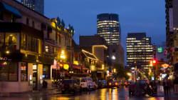 Montréal pourra déterminer elle-même les heures de fermeture des