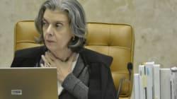 O que aconteceu com o STF no julgamento de Renan