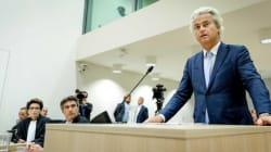 Condannato per discriminazione leader xenofobo Wilders, spauracchio