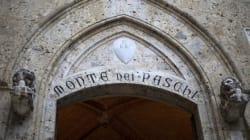 Bce non concede proroghe a Mps, verso intervento dello