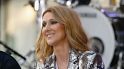 Céline Dion On Her First Christmas Without René