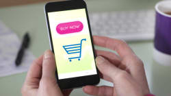 If Retailers Get Apps Right, Shopping May Never Be The