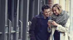 Les tablettes et les cellulaires à offrir en cadeau de