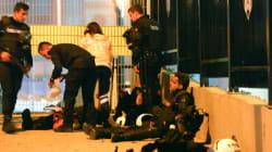 Plusieurs morts dans le double attentat à