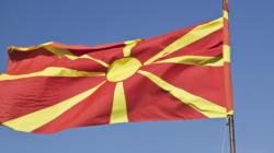 「トランプ支持者向けの偽ニュースで700万円稼いだ」マケドニアの若者が証言