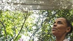 Com crise política sem fim, Marina Silva ressurge em pesquisa Datafolha para