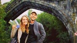 5 consigli di viaggio dalla coppia che ha girato il mondo spendendo 24 dollari al