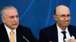 Governo prepara pacote de medidas para reativar economia de 'forma imediata', diz