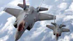 Non solo l'Air Force One. Trump non vuole nemmeno gli