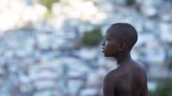 ONU teme retrocesso no combate à pobreza no