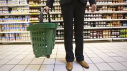 A partir de hoy las etiquetas de tus alimentos van a ser distintas (y