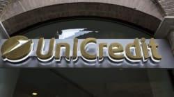 Occhi puntati sul nuovo piano Unicredit: in arrivo aumento di capitale da 13