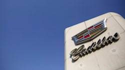 Cadillac Disavows Casting Call For 'Real Alt-Right'