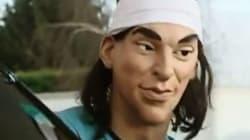 Nadal fait le plein: