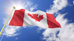 Canada's Brand Remains Strong Despite Reduced
